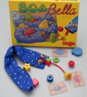 Boa Bella