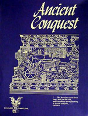 Ancient Conquest