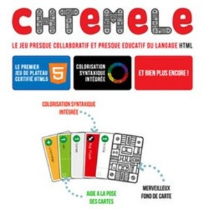 cHTeMeLe