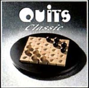Quits