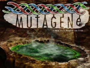 Mutagene