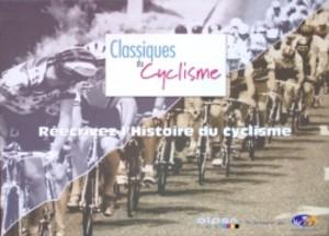 Classiques du Cyclisme
