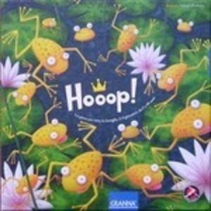 Hooop!