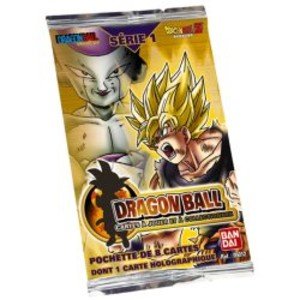 Dragon Ball : Série 1