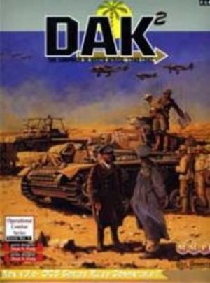 DAK 2