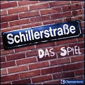 SchillerStrasse