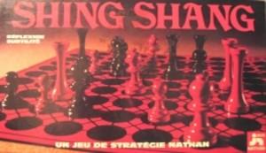 Shing Shang