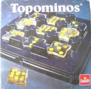 Topominos