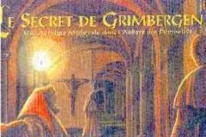 Le Secret de Grimbergen