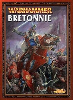 Warhammer : Bretonnie