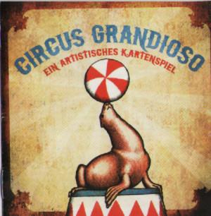 Circus Grandioso