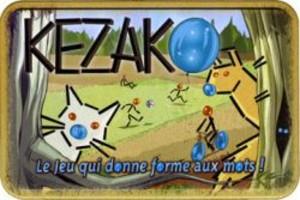 Kezako
