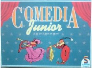 Comedia Junior