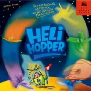 Helic'Hop