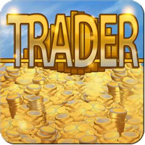 Trader HD