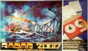 Radar 2000