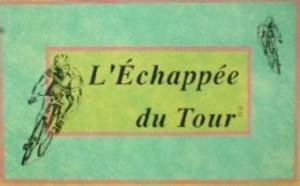 L'Échappée du Tour