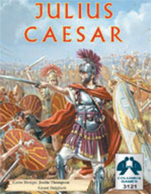 an introduction to the life of julius caesar a roman emperor
