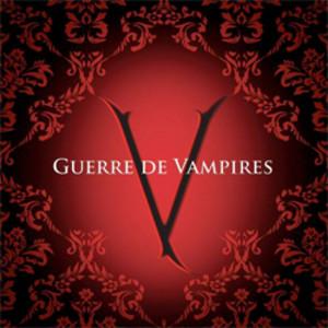 Guerre de vampires