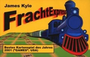 FrachtExpress