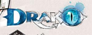 Drako - Starter