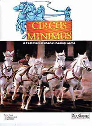 Circus Minimus
