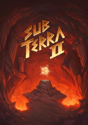 Sub Terra 2