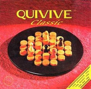 Quivive