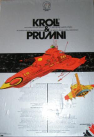 Kroll & Prumni