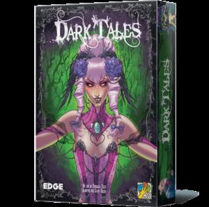 Dark Tales