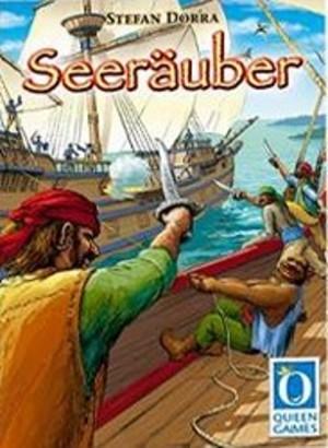 Seeräuber