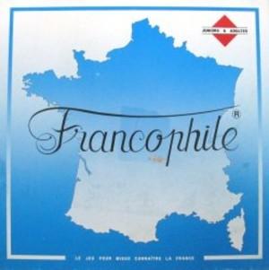 Francophile