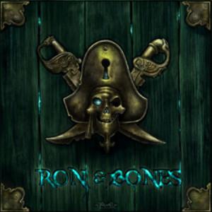 Ron&Bones
