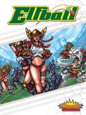 Elfball