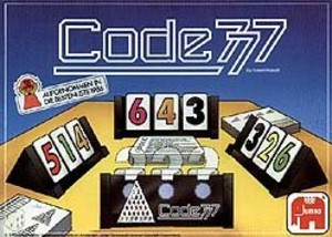 Code 777