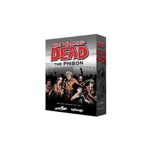 The Walking Dead : The Prison