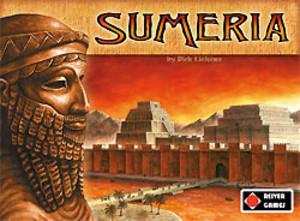 Sumeria