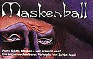 Maskenball