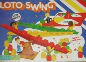Loto-Swing