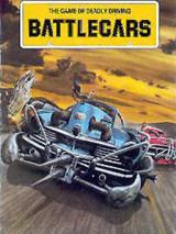 BattleCars