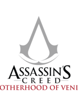 Assassin's Creed: Brotherhood of Venice