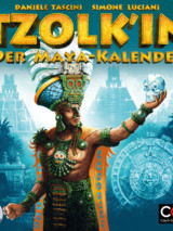 Tzolk'in: Der Maya-Kalender