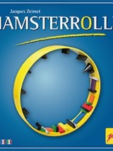 Hamster Rolle