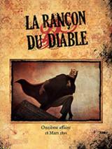 Sherlock Holmes : La rançon du diable