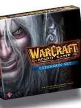 Warcraft Expansion Set