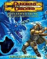 Donjons et Dragons : Hiver Éternel
