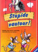 Stupide Vautour!
