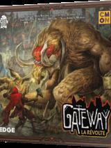 Gateway La Révolte