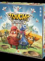 Touché-Poulet