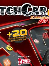 PitchCar Extension 6 : No Limit
